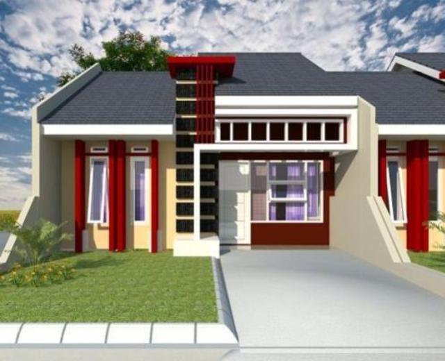 Home Exterior Inspiration screenshot 4