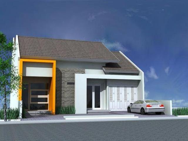 Home Exterior Inspiration screenshot 5