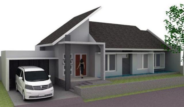 Home Exterior Inspiration screenshot 6