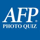 Icon for AFP Photo Quiz