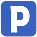Icon for Free Panroda - Music & Radio Stations