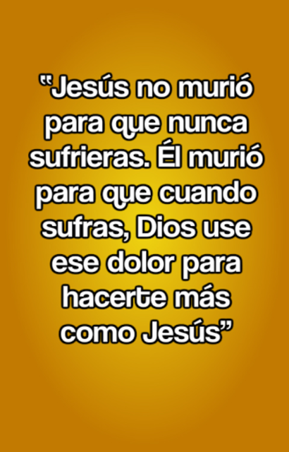 About Citas Biblicas Esperanza Google Play Version