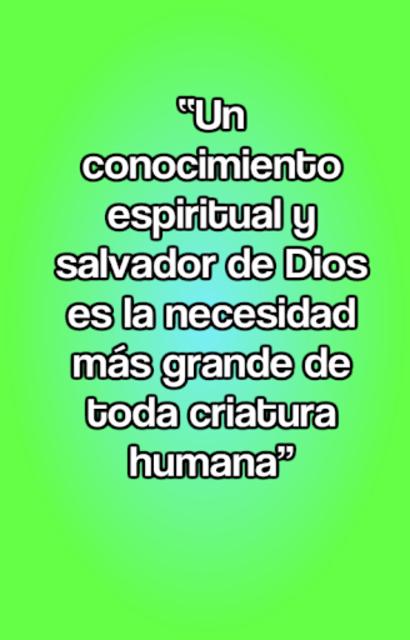 About Citas Biblicas Para Niños Google Play Version