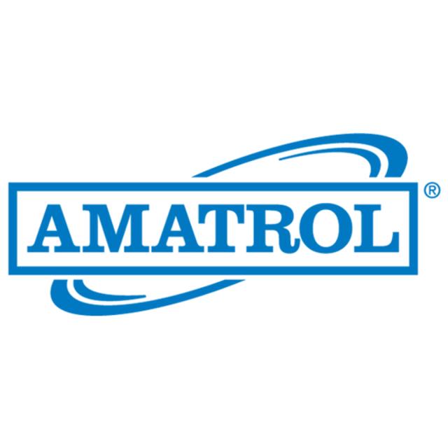 Amatrol AR Product Demos screenshot 1