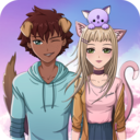 Icon for Anime Avatar Creator: Make Your Own Avatar