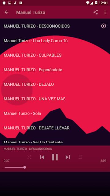 Anuel AA - Ella Quiere Beber screenshot 4