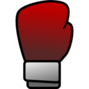 Icon for Boxtastic: Boxing Training Workouts For Punch Bags