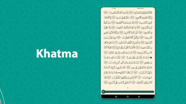 Prayer Now | Azan Prayer Time & Muslim Azkar screenshot 14