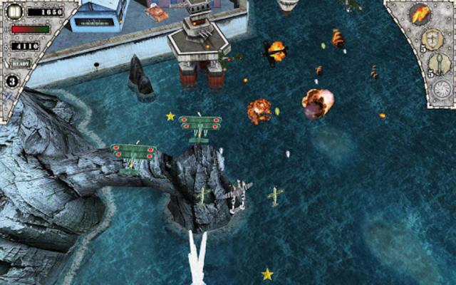 AirAttack HD screenshot 10