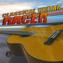 Icon for Classical Guitar Racer