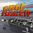 Icon for Oboe Racer