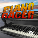 Icon for Piano Racer