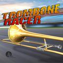 Icon for Trombone Racer