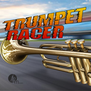 Icon for Trumpet Racer