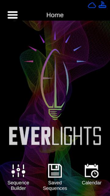 EverLights screenshot 1