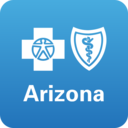Icon for MyBlue AZ