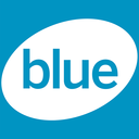 Icon for Your Blue Touch RI