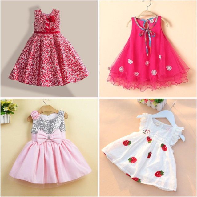 344630b7a3bd About  Baby Girl Frock Style Ideas (Google Play version)