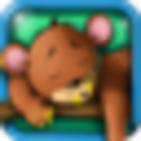 Icon for Baby Music for Sleeping