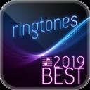 Icon for Best Ringtones 2019