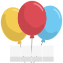 Icon for Birthday Countdown