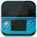 Icon for 3DSE - Emulator