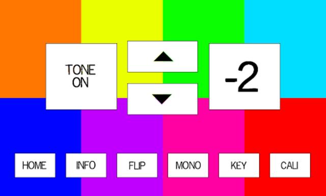 Pocket Talkbox screenshot 5
