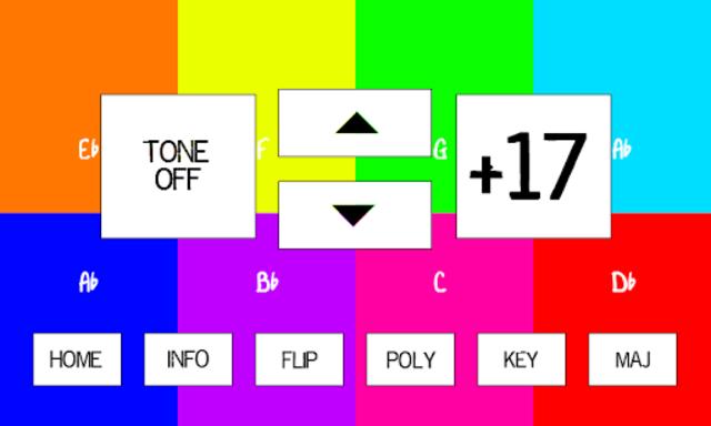 Pocket Talkbox screenshot 6