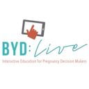 Icon for BYD: Live