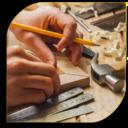Icon for Carpenter