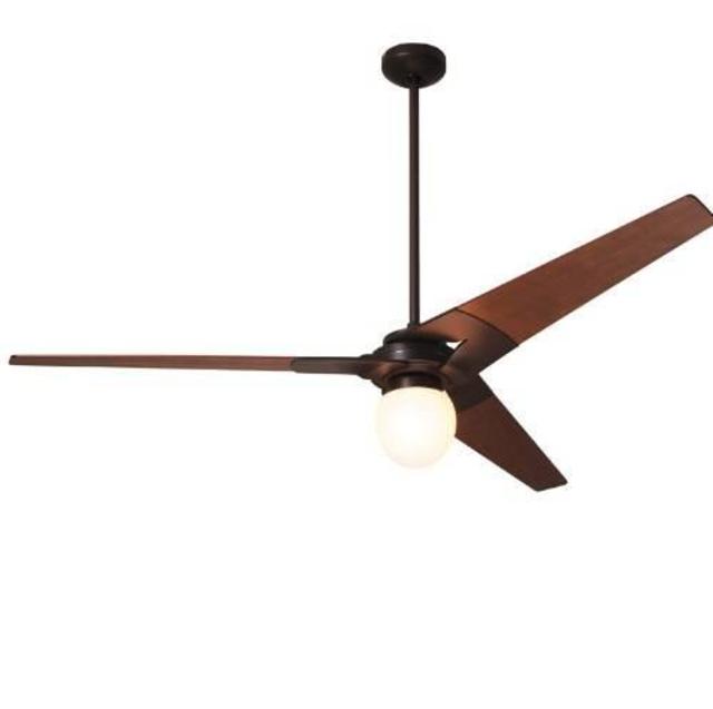 Ceiling Fan With Lighting screenshot 2