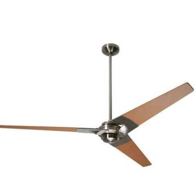 Ceiling Fan With Lighting screenshot 7