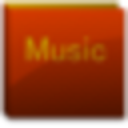 Icon for Musical dictionary