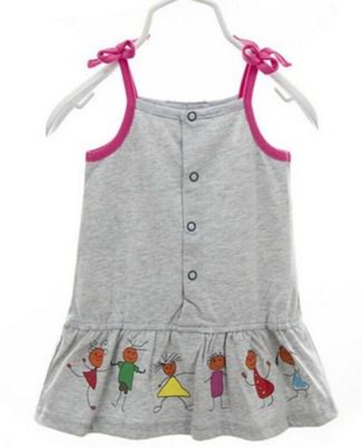 6039d9c0c About  Cute Baby Girl Frock Designs (Google Play version)