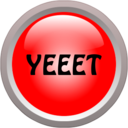 Icon for YEEET BUTTON