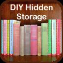 Icon for Top DIY Hidden Storage