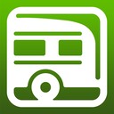 Icon for RV Trader