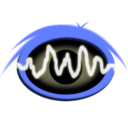 Icon for FrequenSee HD - Audio Analyzer