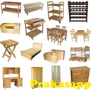 Icon for Design Wood Furniture