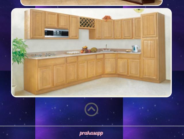 Design Wood Furniture screenshot 3