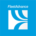Icon for FleetAdvance