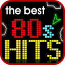 Icon for The Best 80's Hits