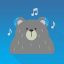 Icon for EarForge: Learn Ear Training