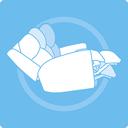 Icon for MyRecline F4 by Flexsteel