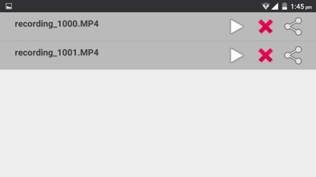 Electric Piano Digital Music screenshot 3