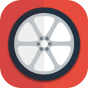 Icon for DrivePad Teen Driving Log