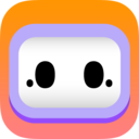 Icon for Switch & Glitch - Coding Game