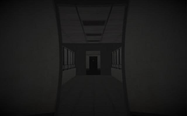 About: SCP: Chamberz (Google Play version) | SCP: Chamberz