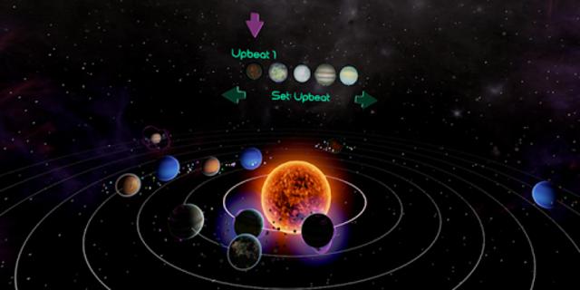 Orbital Loop screenshot 5