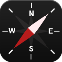 Icon for Compass GPS Free